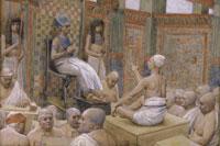 joseph-interprets-pharaoh-s-dream-by-james-sm