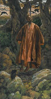 judas-hangs-himself-illustration-for-the-life-of-christ-by-james-sm