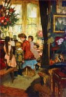 kathleen-newton-at-the-piano-by-james-sm