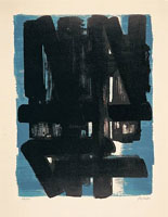lithographie-no-5-1957-by-pierre-sm