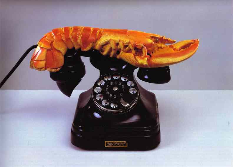 lobster-telephone-1938