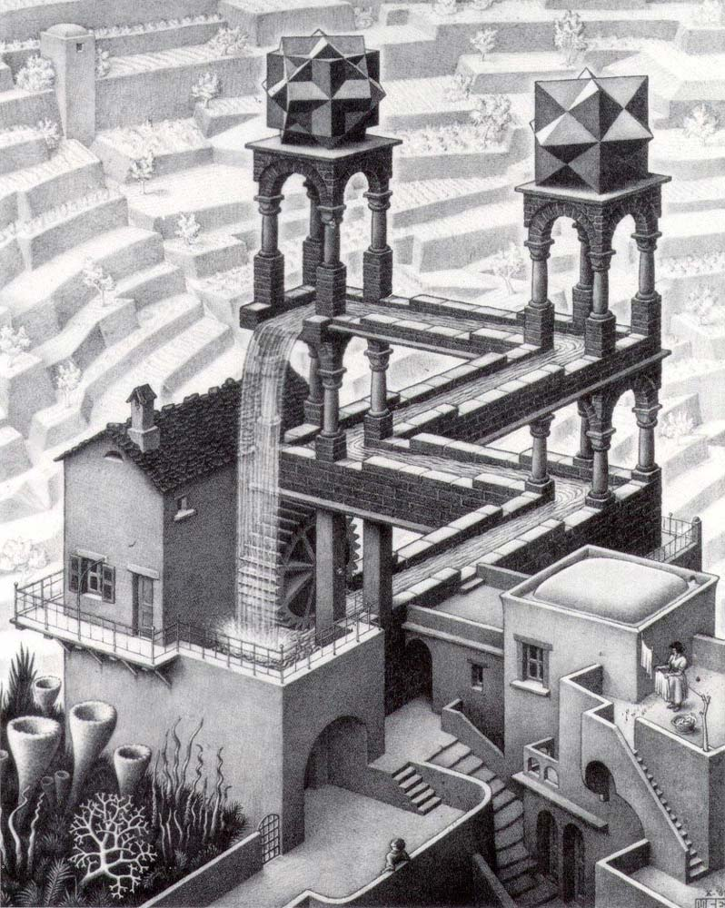 http://totallyhistory.com/wp-content/uploads/2013/01/mc-escher-waterfall.jpg