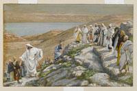 ordaining-of-the-twelve-apostles-1894-by-james-sm