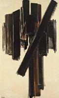 peinture-10-juin-1958-1958-by-pierre-sm