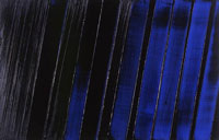 peinture-11-juillet-1987-1987-by-pierre-sm
