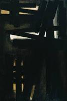 peinture-12-novembre-2008-2008-by-pierre-sm