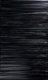 peinture-130-x-81-cm-20-03-2004-2004-by-pierre-sm
