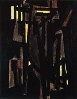 peinture-146-x-114-cm-1950-1950-by-pierre-sm
