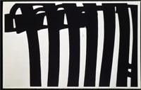 peinture-202-x-327-cm-17-janvier-1970-1970-by-pierre-sm