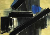 peinture-21-juillet-1958-1958-by-pierre-sm