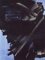 peinture-23-avril-1963-1963-by-pierre-sm