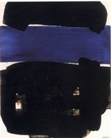 peinture-23-mai-1969-1969-by-pierre-sm