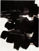 peinture-260-x-202-cm-19-juin-1963-1963.-by-pierre-sm