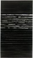 peinture-324-x-181-cm-14-mars-1999-polyptyque-1999-by-pierre-sm
