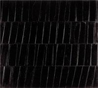 peinture-324-x-362-cm-1985-polyptyque-c-1985-by-pierre-sm