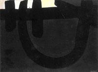 peinture-8-aou-t-1974-1974-by-pierre-sm