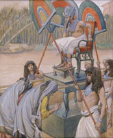 pharaoh-and-the-midwives-1902-by-james-sm
