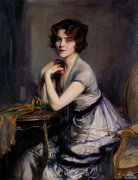 portrait-of-a-lady-1920