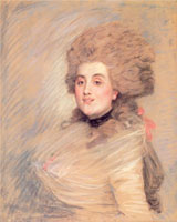 portrait-of-an-actress-in-eighteenth-century-dress.-by-james-sm