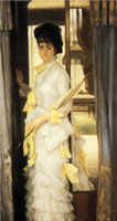 portrait-of-miss-lloyd.-by-james-sm
