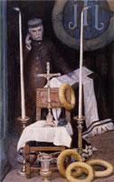 portrait-of-the-pilgrim-1894-by-james-sm