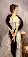 portrait-of-the-vicomtesse-de-montmorand-1889-by-james-sm