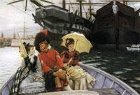 portsmouth-dockyard.-by-james-sm