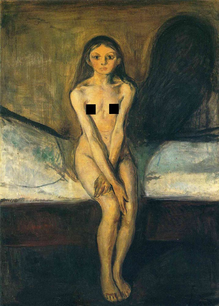 puberty-1894-edvard-munch