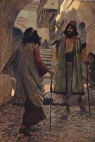 saul-meets-with-samuel-1900-by-james-sm