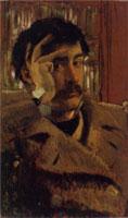 self-portrait-1865-by-james-sm