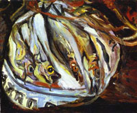 still-life-with-fish-by-chaim-sm