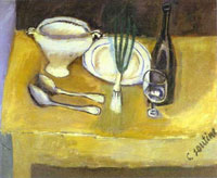 still-life-with-soup-tureen-by-chaim-sm