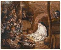 the-adoration-of-the-shepherds-illustration-for-the-life-of-christ-by-james-sm