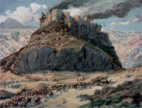 the-conquest-of-the-amorites.-by-james-sm
