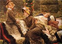 the-garden-bench-by-james-sm