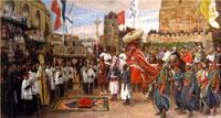 the-latin-patriarch-of-jerusalem-by-james-sm