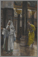the-pharisee-and-the-publican-1894-by-james-sm