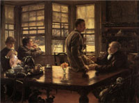 the-prodigal-son-in-modern-life-the-departure-1880-by-james-sm