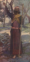 the-prophet-zechariah-by-james-sm