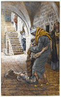 the-return-of-the-prodigal-son-illustration-for-the-life-of-christ-by-james-sm