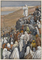 the-sermon-on-the-mount-illustration-for-the-life-of-christ-by-james-sm