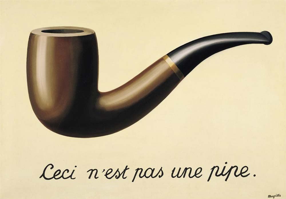 the-treachery-of-images-this-is-not-a-pipe-1948