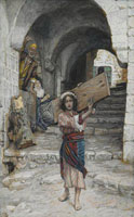 the-youth-of-jesus-illustration-for-the-life-of-christ-by-james-sm