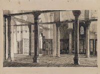 transept-of-the-mosque-of-el-aksa-1889-by-james-sm