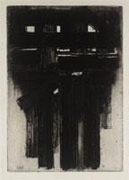 untitled-intaglio-1956-by-pierre-sm