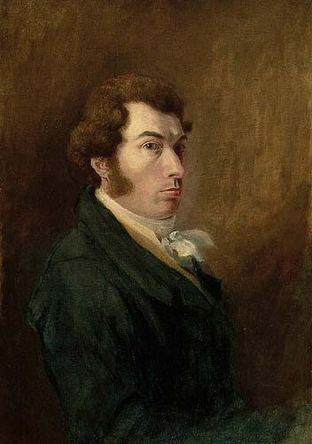 william-turner-of-oxford
