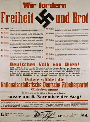 1930-election