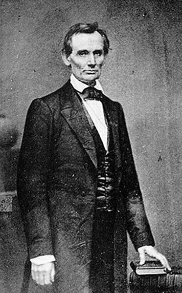 Abraham_Lincoln_1860