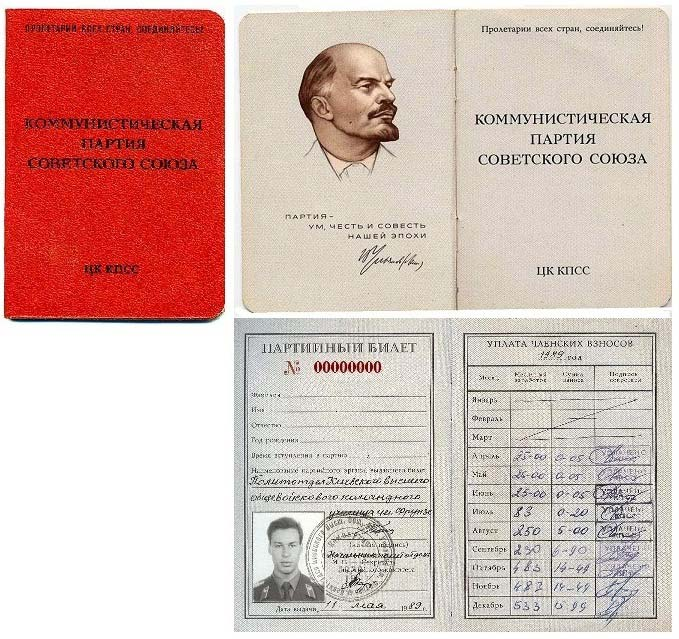 Communist-Party-Membership-in-Russia