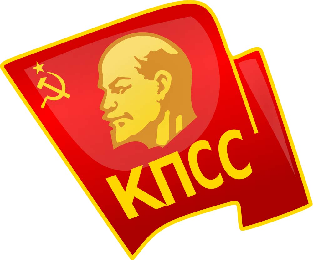 Communist Party Of The Soviet Union Summary Facts